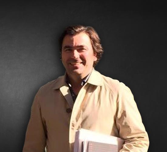 Eduardo Manuel Leite