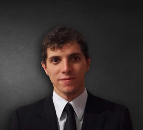 Paulo Baglione