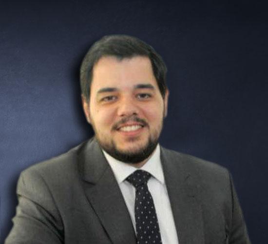 Luiz Filipe Braghirolli